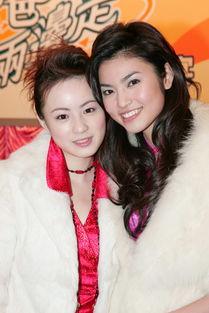 好好日大奶网-2005年2月2日亚洲电视于金龙船海鲜酒家举行《爸爸两边走》联欢午...