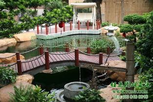 山西鱼池循环水设计 卡利净家庭鱼池水处理三年不换水