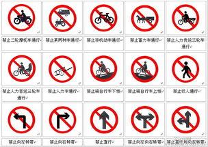【年中交通指路牌,交通警示牌疯狂促销中!】-黄页88网