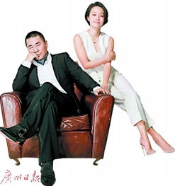 ...(右)  (《中国式关系》海报)-现实主义题材影视剧 是演技派的自...