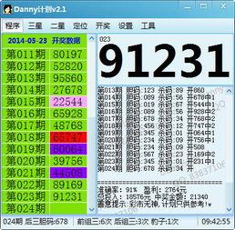 神话时时彩计划软件下载 神话时时彩计划1.0 绿色版 极光下载站