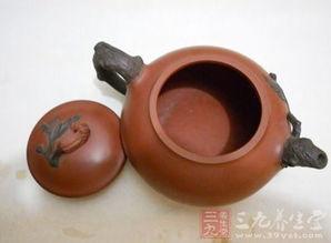 紫砂壶开壶 紫砂壶开壶的方法及技巧