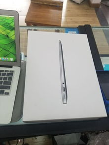 MACBOOKAIR苹果笔记本怎么设置最常用的快捷键