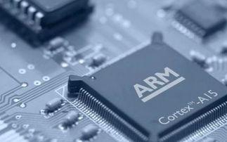 ARM内核和架构都是什么意思 内核和架构的关系是什么