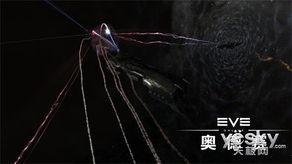 现了一个自由的虚拟宇宙世界.玩家驾驶各式船舰在超过五千个恒星系...