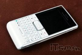 wwcom8o5o-索尼爱立信M1i键盘特写   索尼爱立信M1i   索尼爱立信 M1i   手机制式   ...