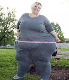 400斤大妈靠裸聊月入上万,你愿意花钱看她的裸体吗