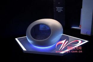 Nike Tr1umph 作品展在沪拉开帷幕 2