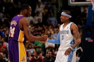 最强NBA如何免费获得科比