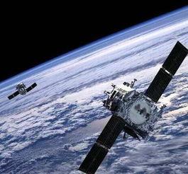 院士一语破天机,中国侦察卫星够厉害