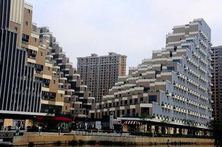 不过很多花桥人更喜欢说自己是上... 也是一部分上海工作群体,工作在...