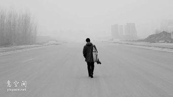 散文精选 与孤独签一个体面的协议
