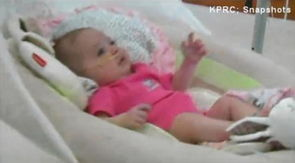 美艾人体艺术-艾雷娜身体没有出现任何问题.-美国孕妇无呼吸无心跳分娩女婴 生产...