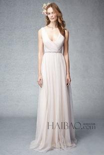 【13p】啪啪鲁撸撸色-原标题:色彩清新的伴娘 不做婚礼上的