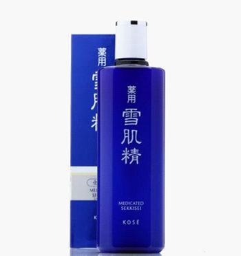 香港一级黄mchinafoscom-雪肌精美白化妆水   戏前保湿重头戏