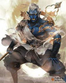 灵魂重生于剑与魔法的时代,是怎样的激情碰撞铸就了这番意想不到的...