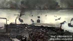 魔兽世界8.0前夕任务兵临城下怎么做?