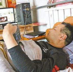 撸我-勤奋大嫂强巧荣种菜兴家 用心办大棚 也不误打工   记者 步 超   农历腊...