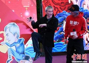 每日更新avba影片-中国农历鸡年电影春节档首日票房近8亿元 刷新纪录