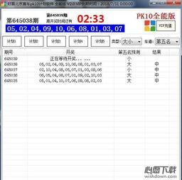 ... 好赢北京赛车pk10计划软件下载v2.0 全能版