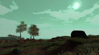 星际探险家 游戏截图