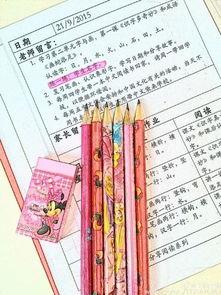 激励网名-...字迹工整 李湘鼓励 好好学习