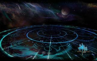 操控天下、涂害苍生的目的.五大神人和混沌之祖以及其操纵之下的暗...