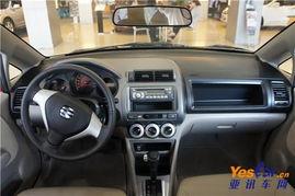 ...圳理念S1最高综合优惠1.88万 现车销售中