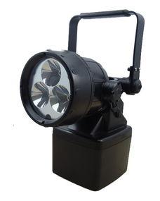 ...W8200A LED防爆探照灯 批发价格,厂家,图片,采购