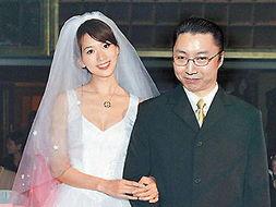 据台湾今日新闻网报道,台湾名模林志玲的婚期这几天仿佛像连续剧一...