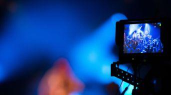 淘宝短视频用什么拍的 淘宝短视频拍摄有哪些技巧