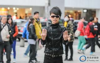 ▲40 岁以下的台湾人,高达八成支持台独.(图/ ) -胡文琦 革命不是...