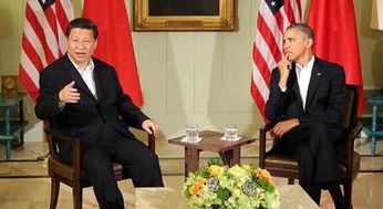 中美若真的开战 中国一王牌武器将令白宫闻风丧胆