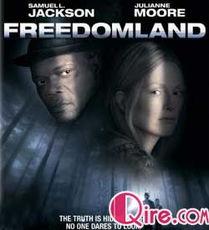 电影 自由国度 高清完整版快播Qvod免费在线观看 百度影音