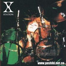 X 无殇的时尚图片 YOKA时尚空间