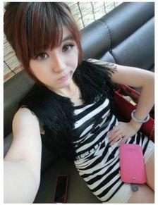 优我少女直播-温州美女小婷婷的百变自拍 3