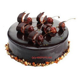,名称待定,蛋糕总汇,生日蛋糕,巧克力蛋糕,麻辣烫鲜花网