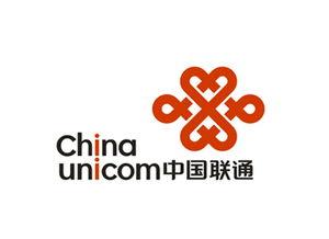 ...名TOP10 中国移动已超神 联通被彻底碾碎