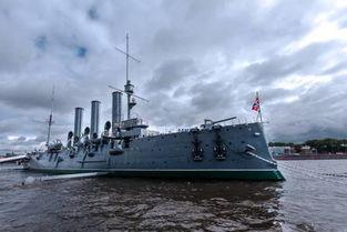 国海军波罗的海舰队.次年参加了... 这段历史军武次位面正片中有过很...
