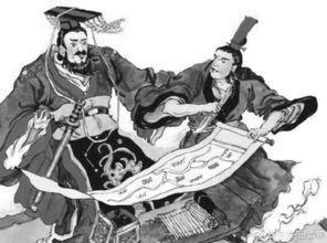 游. ;武汉之——亢龙太子酒轩及孔明灯