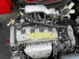 发动机总成三菱拆车价格 发动机总成三菱拆车型号规格
