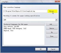 c语言编程如何入门