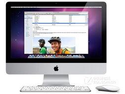 苹果27 iMac一体电脑-27寸强悍一体机 烟台苹果iMac814到货
