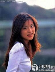 在香港拍过电影的小泽圆-以各种名义进军中国的女优