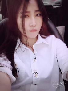 花椒直播平台最暖心女主播Miss叶子