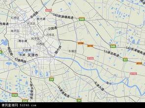 制作一个中国行政区的专题地图