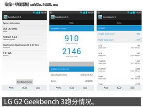Nenamark2是一款测试手机3D性能的软件,该软件主要着重测试手机...