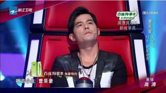 云图TV电视直播-手机也能看中国大阅兵直播 新浪茂名