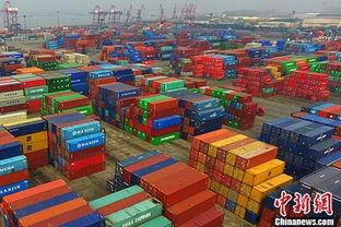 一个可以撸的网站-年终盘点:2017年中国十件经济大事,哪些改变了你我生活?   2017年...