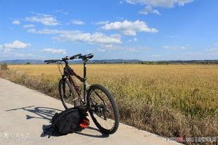 单车少男的奇幻之旅 车友首次长途骑行感悟 图文